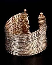 Lovest Price  gold plated designer  bracelet kada daily use for girls and women