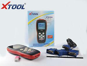 PS701-Car-Diagnostic-Tool-for-Toyota-Honda-Mitsubishi-Nissan-Mazda-Suzuki-Subaru