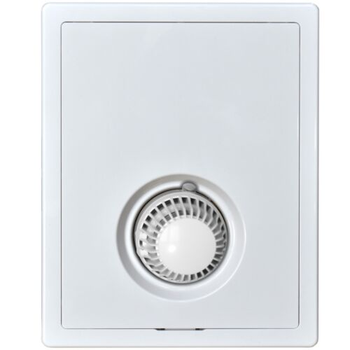 Einzelraumregelung Rücklauftemperaturbegrenzer RTLBOX Ventil Fußbodenheizung 3//4