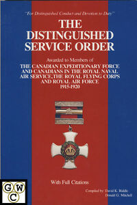 Distinguished-Service-Order-DSO-1915-20-to-Canadians-Catalog-10750