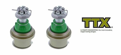 Front Lower Ball Joint TTX TXMS40529-2010-2014 Ford F-150 SVT Raptor 2 Pair