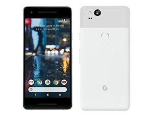 Google-Pixel-2-GA00140-GSM-Unlocked-Smartphone
