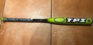 Louisville-Slugger-Bat-TPS-Odyssey-Model-FP87-Fast-Pitch-Softball-31-034-18-oz