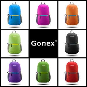 Ultralight-Packable-Foldable-Waterproof-Travel-Backpack-Daypack-Shoulder-Bags