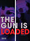 The Gun is Loaded by Lydia Lunch (Paperback, 2008)
