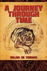 A Journey Through Time by Willem De Thouars (Paperback / softback, 2012)