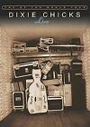 Dixie Chicks - Top Of The World Tour Live (DVD, 2003)