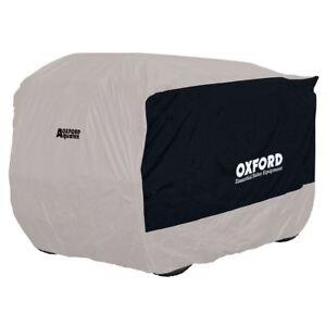 Oxford-Aquatex-2016-Modele-ATV-MOTO-QUAD-impermeable-ATV-Housse-moyen