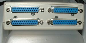 4-computers-1-printer-parallel-port-automatic-sharing-switch-centronic-ice-401p