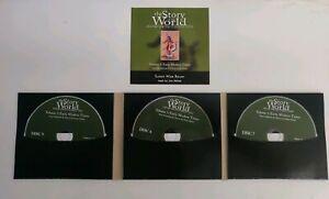 Historia-del-mundo-primeros-tiempos-modernos-Vol-3-conjunto-de-5-CD-parcial