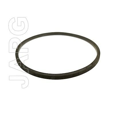 7 to 12HP Briggs and Stratton 270511 CP038 Carburettor Float Bowl Gasket Seal
