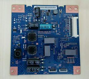 LED-GUIDA-SCHEDA-PER-SONY-55-034-TV-LED-KDL-55W809C-15STM6S-ABC02-5555t26d02