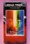 Star-Trek-The-Motion-Picture-Sealed-VHS-Tape-William-Shatner-Leonard-Nimoy thumbnail 1