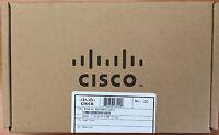 Genuine Mem870-32f 32mb Flash Memory For Cisco 870 871 871w 876 877 878