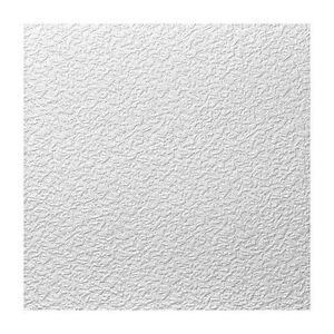 Pannello in polistirolo per soffitti e pareti mod gent cm for Pannelli in polistirolo per soffitti