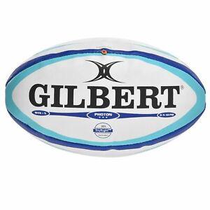 Gilbert-Unisex-Photon-Match-Rugby-Ball
