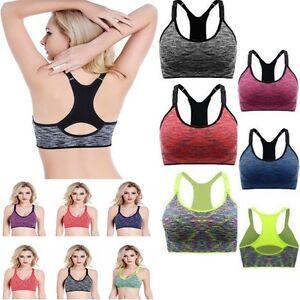 Women-Cycling-Seamless-Fitness-Yoga-Padded-Sports-Bra-Stretch-Workout-Tank-Top
