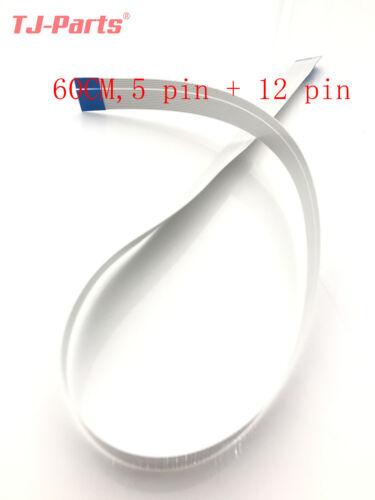 FFC CIS Flex Flat Scan Cable EPSON L210 L211 L220 L222 L350 L351 L353 L355 L358