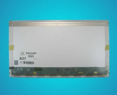 "HD Display Toshiba Satellite L75-C Series LED LCD Screen New for 17.3/"" WXGA"