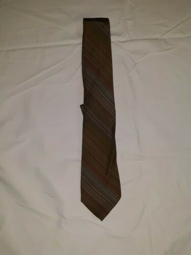 Marshall fields Tie