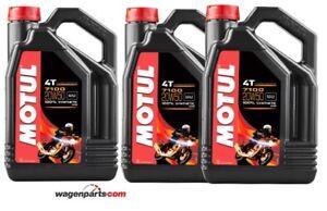 Aceite-Motos-4T-Motul-7100-20W50-pack-12-litros-Harley-Davidson-3-x-4-lts