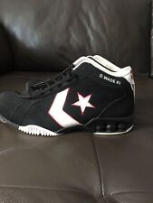 64a9422fdb52 DS Converse Wade 1.3 Mid OG Dwyane 101623 Size 7.5 for sale online ...