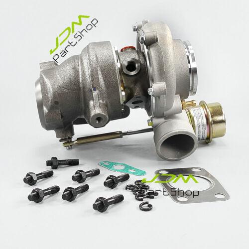 collectivedata.com 9-5 engine B205E For SAAB 9-3 B235E GT1752S ...