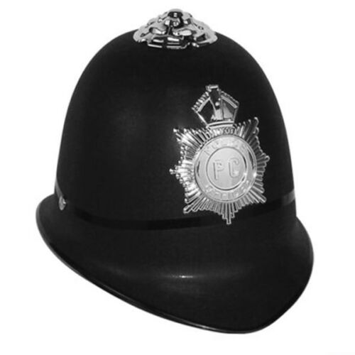 Police Officer/'s Helmet