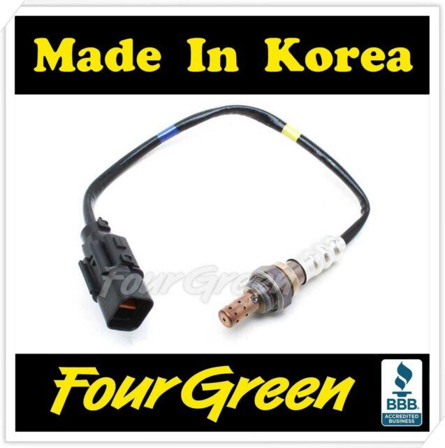 3921039800 Genuine Oxygen Sensor Front Right for 02-06 Santa Fe Sedona XG350