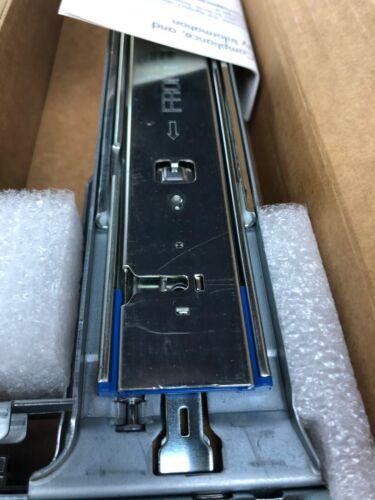 DL385 HP ProLiant 737413-001 DL380 DL560 G8-G10 2U Lietuvos rotaie refub