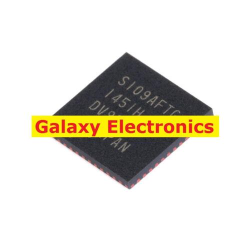 5pcs QFN-48 TB 67 S 109 AFTG axes Pas à Pas Moteur Driver Chip