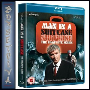 MAN-IN-A-SUITCASE-THE-COMPLETE-SERIES-BRAND-NEW-BLU-RAY-REGION-B
