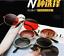 Vintage-Women-Oval-Sunglasses-Ellipse-Frame-Glasses-Trendy-Fashion-Retro-Shades miniature 11