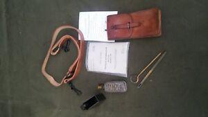 MAT-49-kit-de-nettoyage-complet