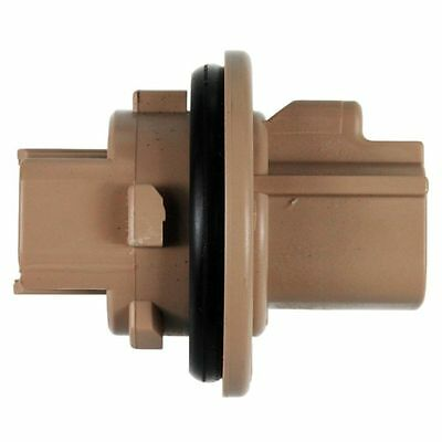 Turn Signal Lamp Socket Front 22691095 fits 03-07 Saturn Ion