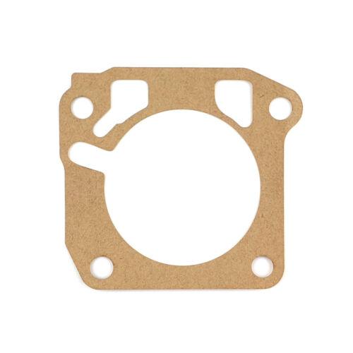 Throttle body kit d/'étanchéité HONDA CIVIC//Crx//S2000//AccordB16//B18//F20