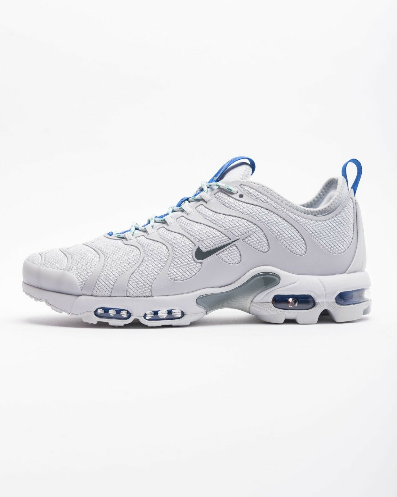 Nike Air Max Hommes Plus TN Ultra Sneaker Hommes Max Lifestyle Chaussures 001d90