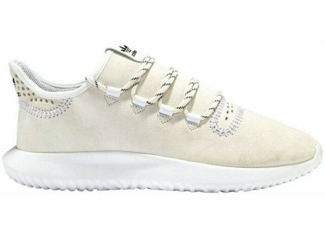 adidas Tubular Shadow Shoes Kids/' size 2 /& 3