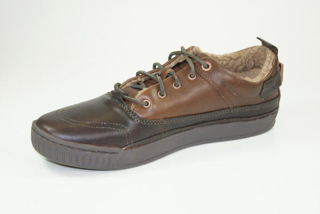 Cat Caterpillar Oxford Jeret Fly Boy Oxford Caterpillar Men's Shoes New P714560 0d7eaf