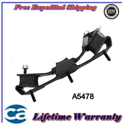 Transmission Motor Mount 6.7L 5.9 L For Dodge Ram 3500 4000