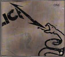 Metallica-One cd maxi single