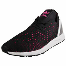 new style 91a41 27733 item 6 ADIDAS ZX FLUX ADV ASYMMETRICAL PRIMEKNIT TRAINERS S79063 MENS UK  SIZE 9.5  NEW  -ADIDAS ZX FLUX ADV ASYMMETRICAL PRIMEKNIT TRAINERS S79063  MENS UK ...