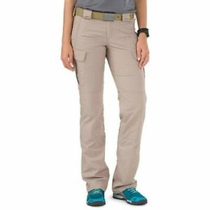 5 11 Bnwt Stryke Pantalon Tactique Ladies 6wOqpO5