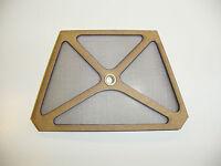 Pioneer Chainsaw 650 Air Filter ----- Box344
