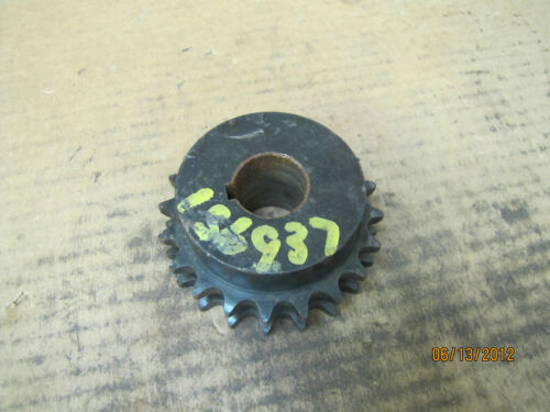 Bore: 6mm #25 Chain Drive Sprocket 9T Pitch 1//4 6.35mm Bore 6mm 04C9T For #25 Chain