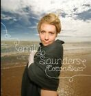 Cotton Skies 5060092193603 by Emily Saunders CD