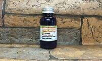 Xxl Tca 55% Trichloroacetic Acid Peel Tattoo Stretch Mark Removal 1 Oz