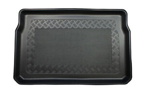 Oppl-Classic-tapiz-banera-antideslizante-para-peugeot-208-hatchback-2012
