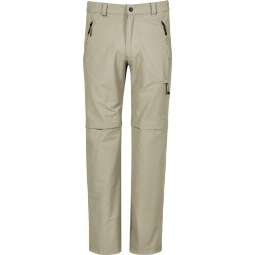 Hot Sportswear Berlin Hommes T-Zipp Pantalon légèrement antibactérienne aussi brièvement//langgrö