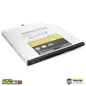 Genuine-Lenovo-ThinkPad-T410-T420S-T430S-DVD-RW-Burner-Drive-AD-7940H-45N7453